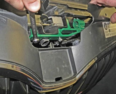 Construct-Vario-motorterzar