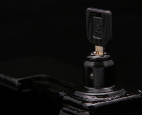 konzolos-valtozar-kulcs