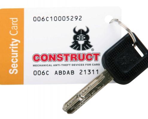 kulcs-kodkartya