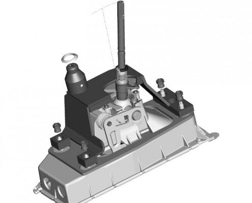szamitogepes-modell