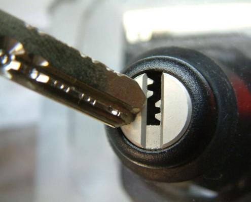 valtozar-kulcs